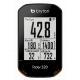 BRYTON Rider 320 T - Avec Capteur Cardio et Cadence - Compteur vélo GPS