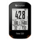 BRYTON Rider 320 E - Compteur vélo GPS