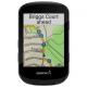 GARMIN EDGE 530 Pack VTT - Compteur GPS