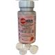 SALTSTICK Fastchews Pastèque - Boite de 60 pastilles electrolyte à croquer