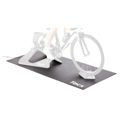 Tapis d'entrainement Enroulable pour home trainer TACX T2915 Rollable
