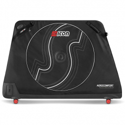 Sci Con Aero Confort VTT MTB 29er