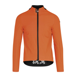 Veste Hiver ASSOS MILLE GT ULTRAZ Winter Jacket EVO Lolly Red - NEW 2020