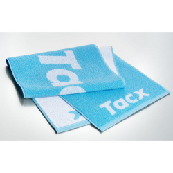 Serviette TACX 30x115cm T2940