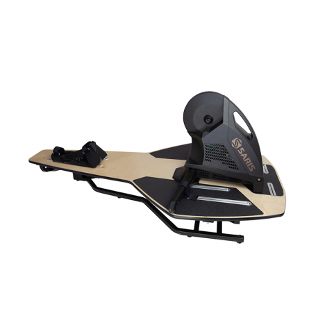 Plateforme pour Home Trainer Saris MP1 INFINITY MOTION