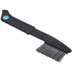 Brosse nettoyage Tacx