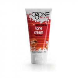 Créme Tonifiante Elite Ozone / TUBE TONE CREAM 150 ml
