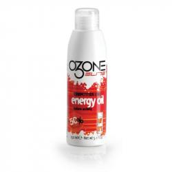 Spray Huile énergisante Elite Ozone 150ml
