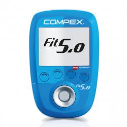 COMPEX FIT 5.0 - SANS FILS - 4 modules