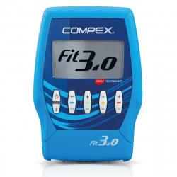 COMPEX FIT 3.0 - AVEC FILS