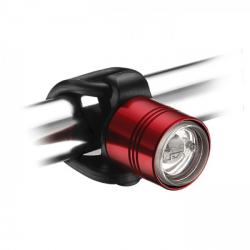 LEZYNE Femto Drive Avant - Eclairage avant - 3 coloris disponibles