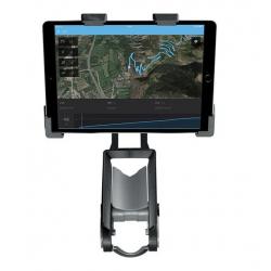 Support cintre Tacx T 2092 pour tablettes et Ipad
