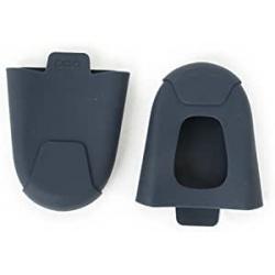 Couvre chaussures POC AVIP TOE CAP - Navy Black