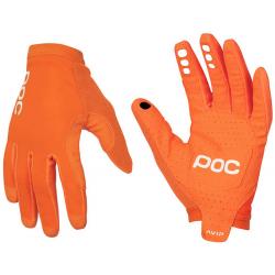 Gants longs POC AVIP FRICTION LONG GLOVE - Zink Orange