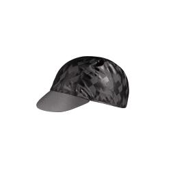 Casquette pluie ASSOS EQUIPE RS Rain Cap Black Series - NEW 2020