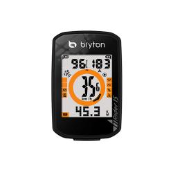 BRYTON RIDER RIDER 15 E - Compteur Gps Vélo