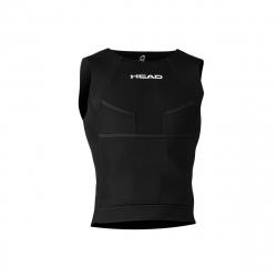 HEAD B2 Function Vest 0,5 Man - Gilet Thermique Swimrun Homme