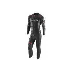 ORCA SONAR Homme - Combinaison Triathlon Néoprène