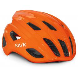 KASK Mojito Cube Orange - Casque Route