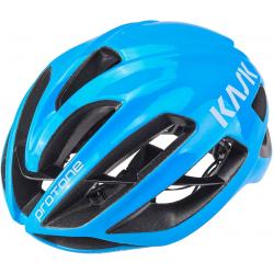 KASK PROTONE Light Blue