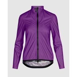 Veste Femme Pluie ASSOS DYORA RS Rain Jacket - Venus Violet - NEW 2021