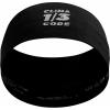 Bandeau été ASSOS Summer Headband - Black Series - NEW 2021