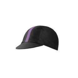 Casquette ASSOS DYORA RS Cap Black Series