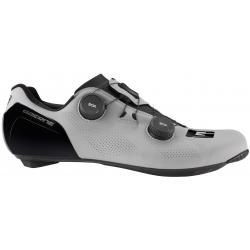 GAERNE G Stilo Carbon Matt Grey 2021- Chaussures velo route