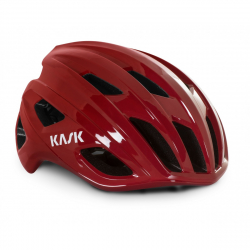 KASK Mojito Cube Blood Stone - Casque Route