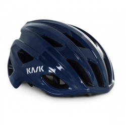 KASK Mojito Cube Blue Atlantic - Casque Route