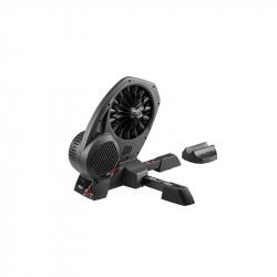 ELITE DIRETO XR -T ( Sans Cassette) Home trainer Interactif