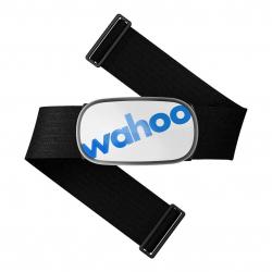 Wahoo TICKR ceinture cardio - blanc