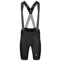 Cuissard Homme ASSOS EQUIPE RS Summer Bib Shorts S9 - Werksteam