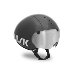 Casque KASK BAMBINO PRO ANTHRACITE