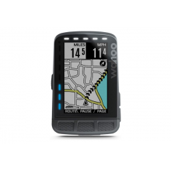Wahoo ELEMNT ROAM - Compteur GPS pour vélo