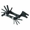 Multi Outils LEZYNE RAP II - 18 Multi Tools