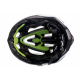 Kask Rapido Anthracite - Casque Route