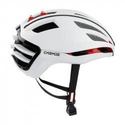 CASCO SPEEDairo2 WHITE - sans visière