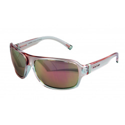 Lunettes CASCO SX-61 Crystal Rose
