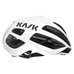 Kask Protone White - Casque Route
