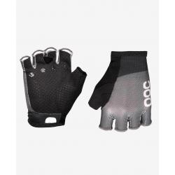 Gants courts POC Essential Road Mesh Short Glove - Uranium Black