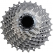 Cassettes Shimano