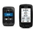 GPS Cyclisme et VTT