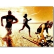 triathlon - clm