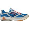 Chaussures Newton running