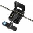 Accessoires Chaines