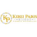 Kirei Paris Bijoux