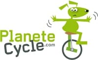 PlaneteCycle
